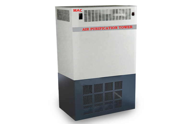 AIR PURIFICATION TOWER 1.png