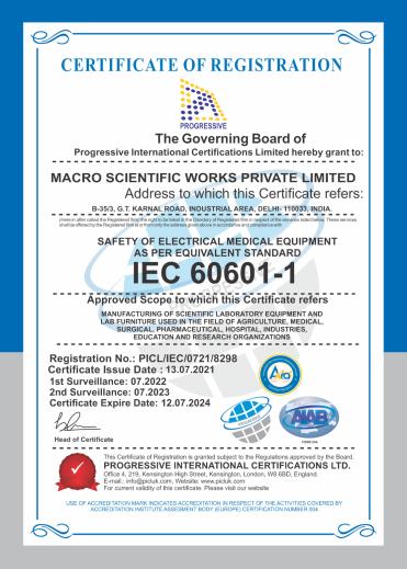 IEC 60601-1.png
