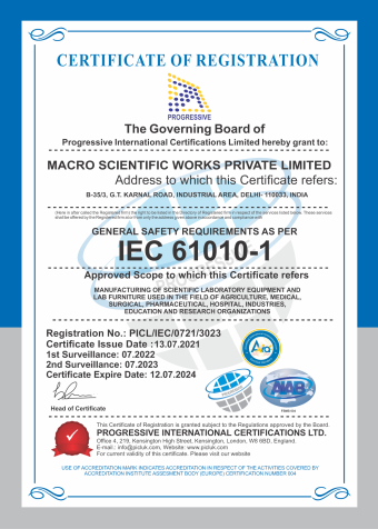 IEC 61010-1.png