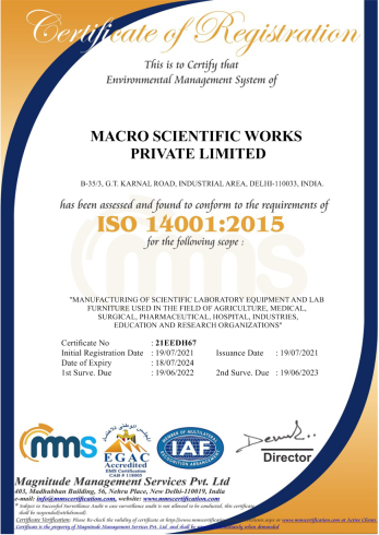 ISO 14001-2015.png