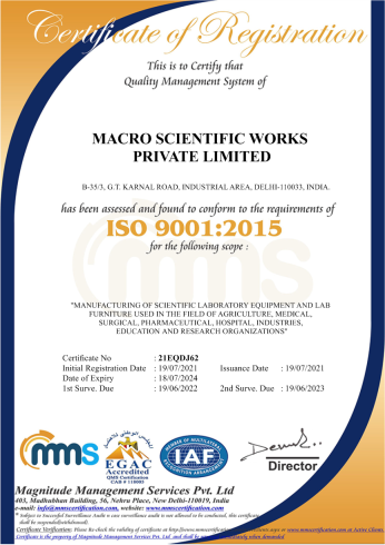 ISO 9001-2015.png