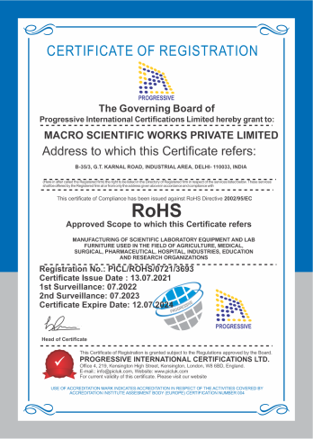 RoHS CERTIFICATE.png