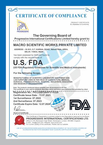 US FDA CERTIFICATE.png