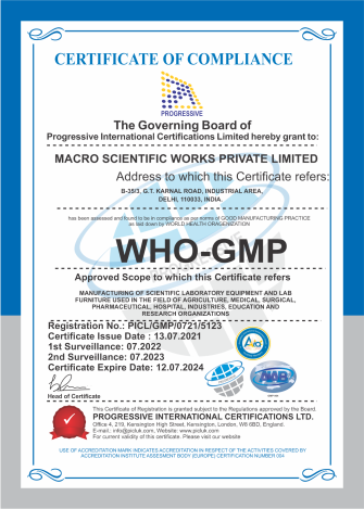 WHO GMP CERTIFICATE.png