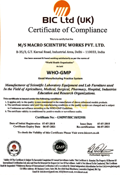 WHO-GMP Certified (5).png