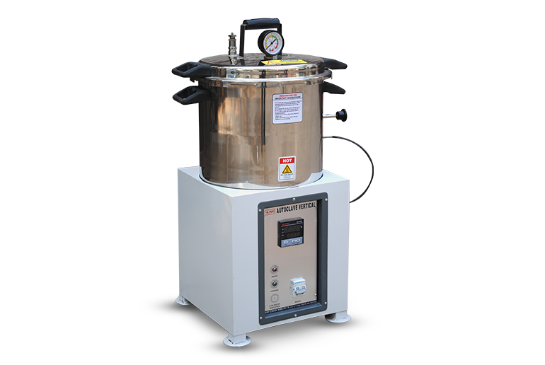 autoclave-portable-digital-semi-automatic-msw-106-sad.png
