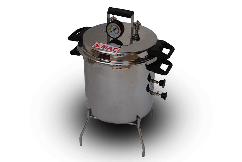 autoclave-portable-single-walled-chamber-mac-msw-106.png