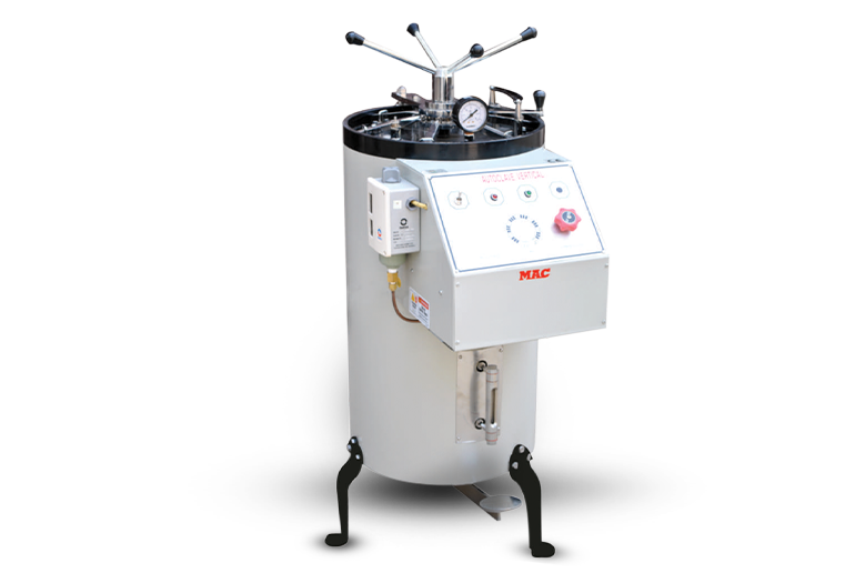autoclave-vertical-mac-msw-101-eco.png