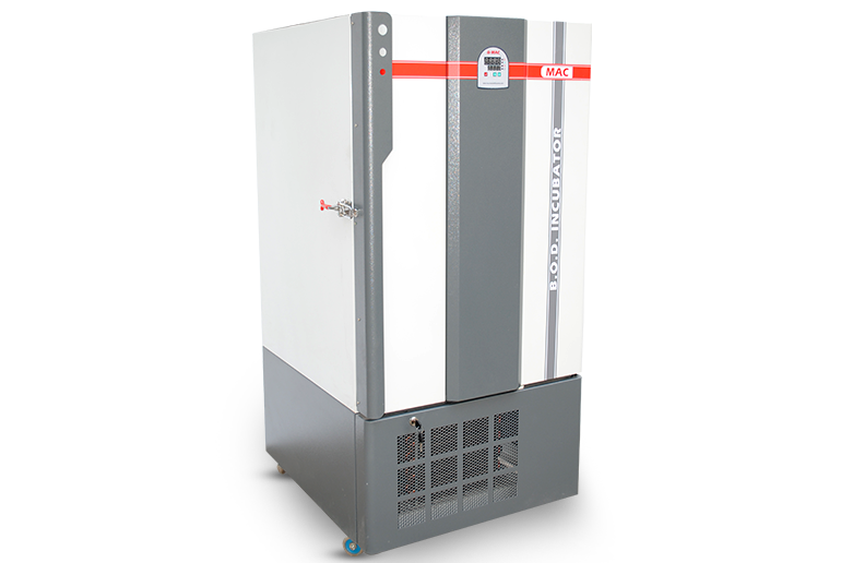 b-o-d-incubator-low-temperature-deluxe-model-mac-msw-121-01.png