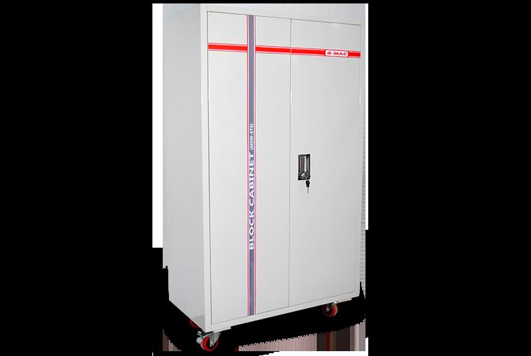 block-cabinet-mac-msw-474-02.png
