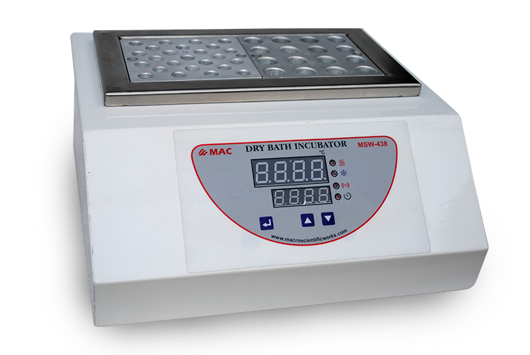 dry-bath-incubator-heating-block-incubator-mac-msw-438-sad-01.png