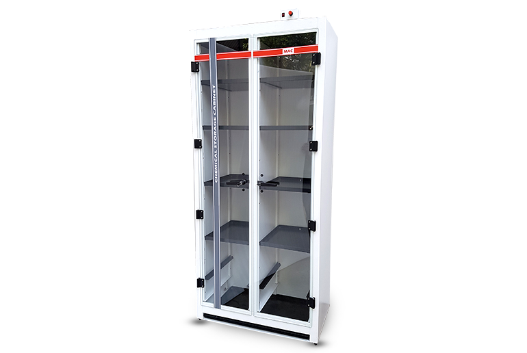 ducted-chemical-storage-cabinet-mac-msw-166-dt-01.png