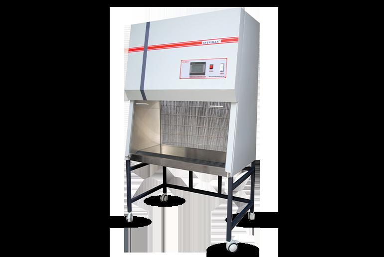 horizontal-laminar-air-flow-cabinet-mac-msw-161-pro-plus.png
