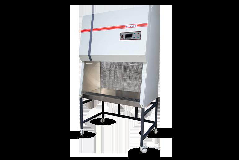 horizontal-laminar-air-flow-cabinet-mac-msw-161-pro.png