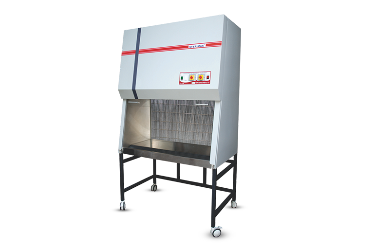 horizontal-laminar-air-flow-cabinet-mac-msw-161.png