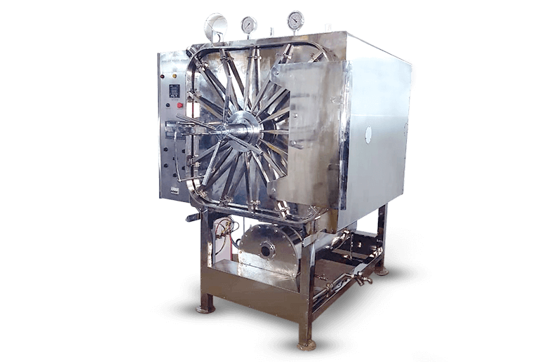 horizontal-rectangular-steam-sterilizer-mac-msw-105.png