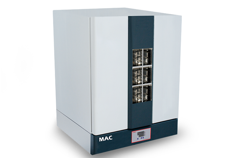 hot-air-oven-universal-mac-msw-211-pro-1.png
