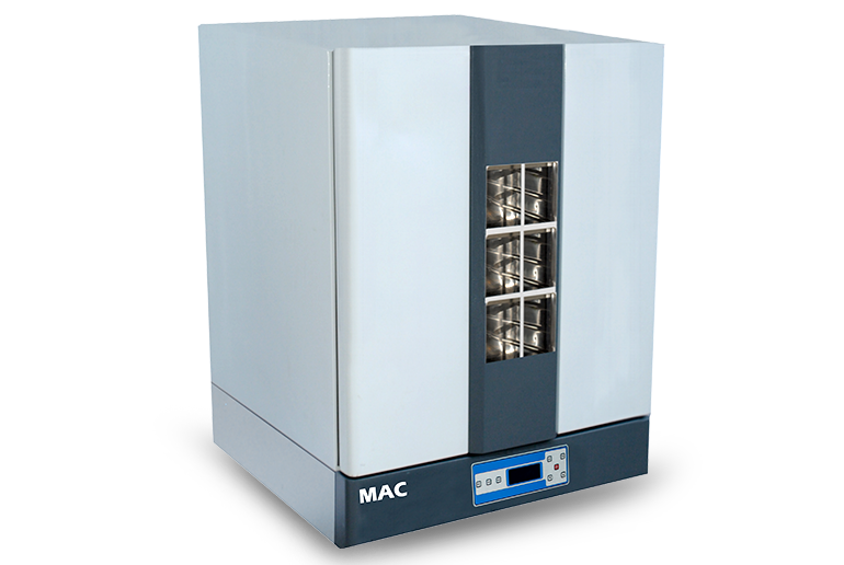 hot-air-oven-universal-mac-msw-211-pro-plus.png