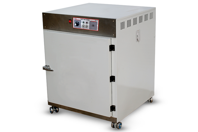 hot-air-oven-universal-memmert-type-mac-msw-211.png