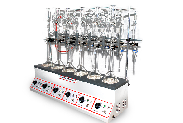 kjaldhal-distillation-unit-mac-msw-432-02.png