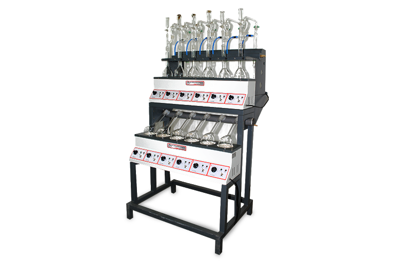 kjeldahl-distillation-digestion-combined-unit-mac-msw-434-02.png