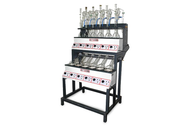kjeldahl-distillation-digestion-combined-unit-mac-msw-434-02.png