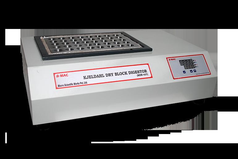 kjeldahl-dry-block-digestor-mac-msw-437-1.png
