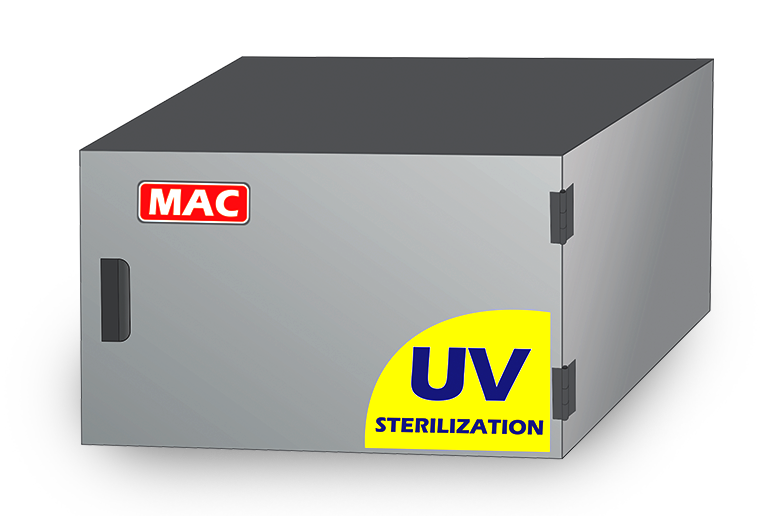 portable-uv-c-chamber-mac-msw-509.png