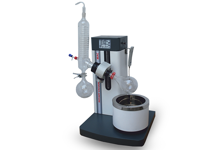 rotary-evaporator-with-vacuum-pump-and-chiller-mac-msw-192-pro.png