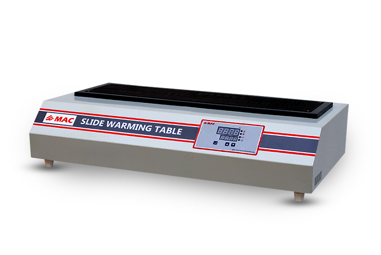 slide-warming-table-mac-msw-426-02.png