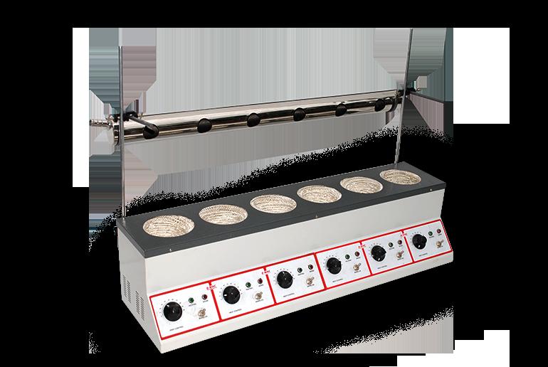 soxhlet-extraction-unit-mac-msw-436-03.png