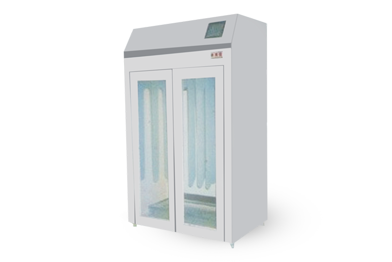 sterile-garment-storage-cabinet-mac-msw-174.png