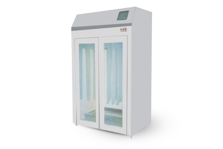 sterile-material-storage-cabinet-mac-msw-174.png