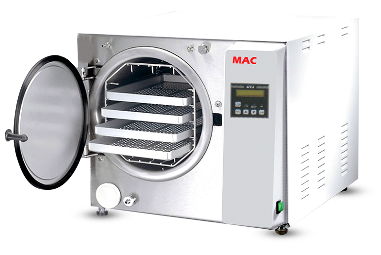 table-top-front-loading-autoclave-vacuuming-mac-msw-108.png