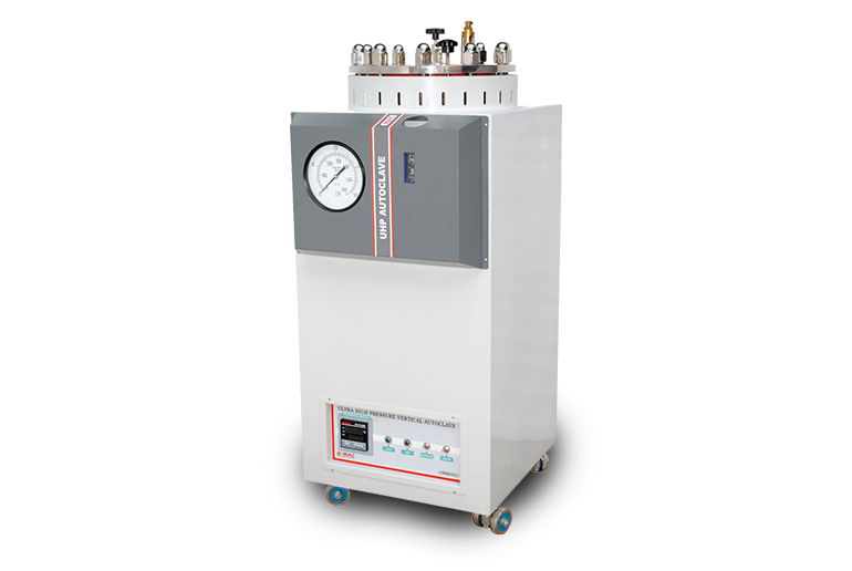 ultra-high-pressure-autoclave-mac-msw-111.png