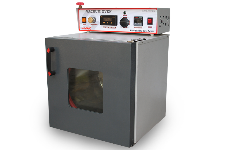 vacuum-oven-mac-msw-218-high-temperature=02.png