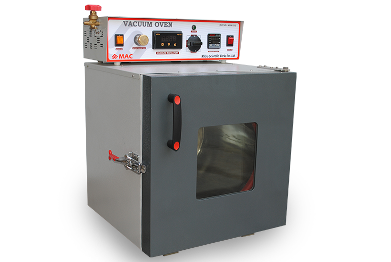 vacuum-oven-mac-msw-218-low-temperature-01.png